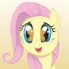 Fladdrar-blyg's avatar