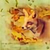fladevianart's avatar