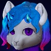 Flaerin's avatar