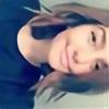 flaflame's avatar