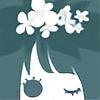 FLAFLY's avatar