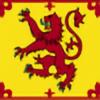 Flag-Stamps's avatar