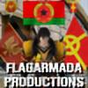 FlagArmadaProductns's avatar