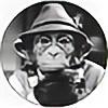 flageek's avatar
