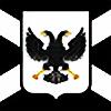 FlaggenTierchen's avatar