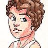 FlagOfVenus's avatar