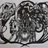 Flagonraker's avatar