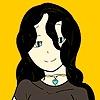 FlagraNightwalker's avatar