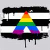 FlagsforCisHets's avatar