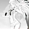 Flagship-Musashi's avatar