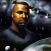 FlagshipCS's avatar