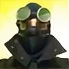 FlagshipOnionhead's avatar