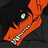 flaiil's avatar