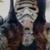 Flaiire's avatar