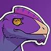 FlailingFishy's avatar
