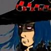 FlailingFrog's avatar