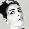 flailingmuse's avatar