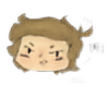 FlailingSquishy's avatar