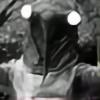 flailingXmartian's avatar