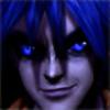 flaimo's avatar