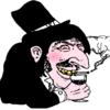 Flairgripick's avatar