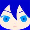 Flajdesz's avatar
