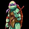 Flakcdefer's avatar