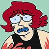 flakeobsidian's avatar