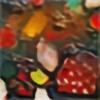 flakessp's avatar