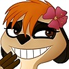 Flakith's avatar
