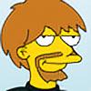 flakjack's avatar