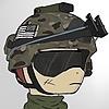 FlakJackFIM's avatar