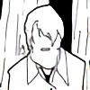 flakmonkey's avatar