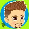 FlakoPerez07's avatar