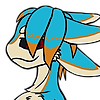 FlakTaryd's avatar