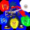 flakus1012sonic's avatar