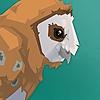 flaky-flake's avatar