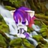 flaky23's avatar