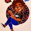 FlakyFever's avatar