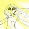 flakyloveflippy's avatar