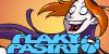 flakypastry's avatar