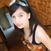 Flam-meche's avatar