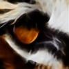 Flamablep's avatar