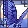 Flamaij's avatar