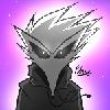 Flamation's avatar