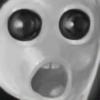 flamberhamber's avatar