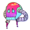 flambeworm370's avatar