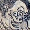 Flamboyant-fathom's avatar