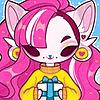 FlamboyantLucifer's avatar