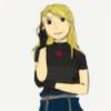 flame-and-hawks-eye's avatar